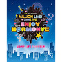 """THE IDOLM@STER MILLION LIVE! 2ndLIVE ENJOY H@RMONY!!  LIVE Blu-ray """"""""COMPLETE THE@TER"""""""" 【完全生産限定】"""