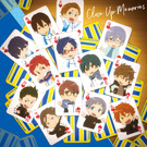 キャラクターソングミニアルバム Vol.2 Close Up Memories