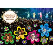Live Tour 2011 Secret Garden LIVE DVD
