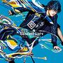 Nameless Story【初回限定盤(CD+DVD)】