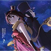 TVアニメ『はてな☆イリュージョン』オリジナルサウンドトラック