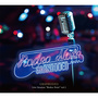 "GRANRODEO Live Session ""Rodeo Note"" vol.1【初回限定盤 (CD+BD)】"