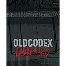 OLDCODEX 6thアルバム【初回限定盤】