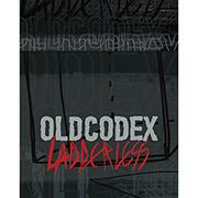 LADDERLESS【初回限定盤】