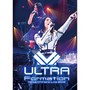 Minori Chihara Live 2012 ULTRA-Formation Live DVD 【DVD】