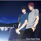 Extra Short Films