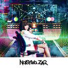NOISY Lab.【初回限定盤】