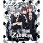 """ŹOOĻ 1st Album """"einsatZ""""【豪華盤】"""