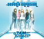 SEVENTH EXPLOSION~JAM Project BEST COLLECTION VII~
