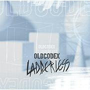 LADDERLESS【通常盤】
