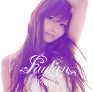 Polaris【初回限定盤】
