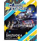 THE IDOLM@STER SideM 3rdLIVE TOUR ~GLORIOUS ST@GE!~  LIVE Blu-ray [Side SHIZUOKA]