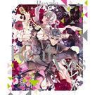 Re:vale 1st Album【豪華盤】