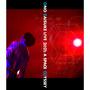 ONO DAISUKE LIVE Blu-ray 2021: A SPACE ODYSSEY 【Normal Edition】