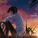 Lily【アニメ盤】