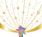"""THE IDOLM@STER M@STERS OF IDOLWORLD!! 2015 Live Blu-ray """"PERFECT BOX""""【完全生産限定】"""