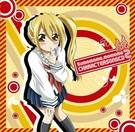 キャラクターソングCD Vol.2