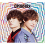 Chaosix【豪華盤】