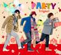 PARTY【豪華盤 (CD+DVD)】