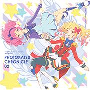 PHOTOKATSU CHRONICLE 02