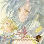TVアニメ『めだかボックス』 オリジナルサウンドトラック vol.1