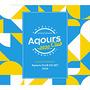 ラブライブ!サンシャイン!! Aqours CLUB CD SET 2020【期間限定生産】