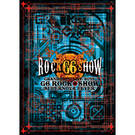 GRANRODEO LIVE 2011 G6 ROCK☆SHOW ~SUPERNOVA FEVER~ LIVE DVD