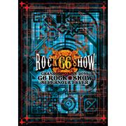 GRANRODEO LIVE 2011 G6 ROCK☆SHOW ~SUPERNOVA FEVER~ LIVE DVD