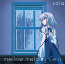 mellow melody