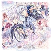 """MEZZO"""" 1st Album """"Intermezzo""""【通常盤】/MEZZO""""..."""