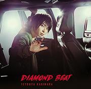 DIAMOND BEAT【豪華盤】