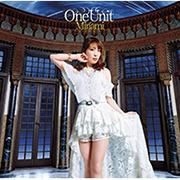 One Unit【初回限定盤】