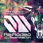 Re:Rodeo mixed by Re:animation