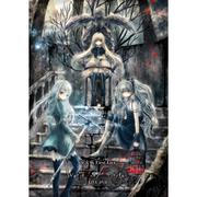 "少女病 First Live""WorldEnd/FairytalE"" LIVE DVD"