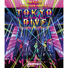 JAM Project JAPAN TOUR 2017-2018 TOKYO DIVE BD