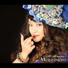 Meteoroid【初回限定盤】