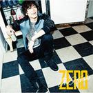 ZERO【初回限定盤】