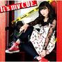 It's my CUE.【通常盤】
