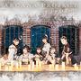 夢で世界を変えるなら【初回限定盤[正位置ver.](CD+BD) 】