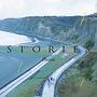 STORIES【初回限定盤(2CD+1BD)】