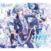 "MEZZO"" 1st Album ""Intermezzo""【初回限定盤A】/MEZZO&q..."