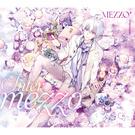 """MEZZO"""" 1st Album """"Intermezzo""""【初回限定盤B】"""