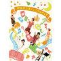 """伊藤かな恵 ファーストライブツアー2012""""ココロケシキ"""" LIVE DVD"""