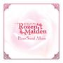 RozenMaiden Piano Sound Album