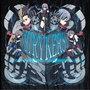 PC『電激ストライカー』 オリジナルサウンドトラック「STRYKERS」【CD2枚組】