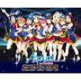 ラブライブ!サンシャイン!! Aqours 2nd LoveLive! HAPPY PARTY TRAIN TOUR Blu-ray Memorial BOX