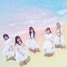 たゆたえ、七色【初回限定盤[正位置ver.](CD+BD)】
