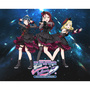 Guilty Kiss First LOVELIVE! ~ New Romantic Sailors ~ Blu-ray Memorial BOX