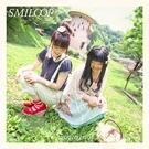 yozurino*10周年記念アルバム SMILOOP*