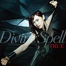 Divine Spell